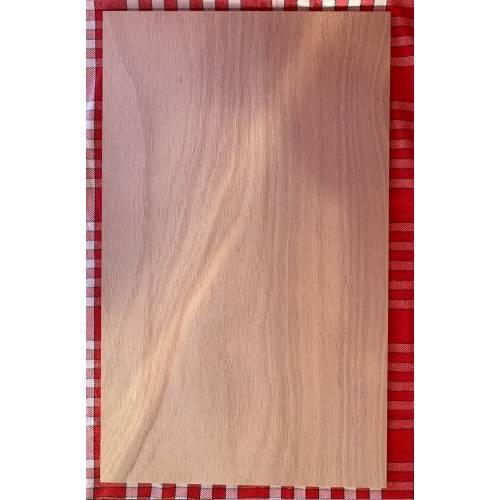 Planche en bois sans manche
