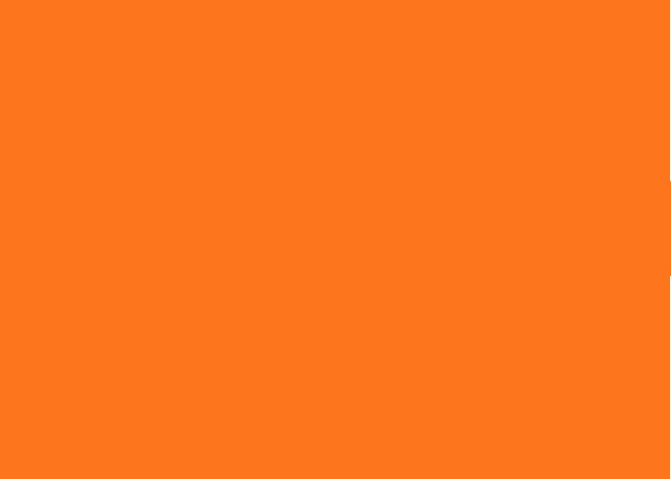 Kit pour soirée